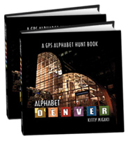 Buy The Alphabet Denver Book